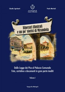 itinerari_illustrati