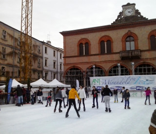 mirandola-on-ice