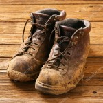 depositphotos_88372914-stock-photo-brown-muddy-boots