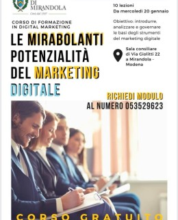 Locandina_corso_digital_marketing