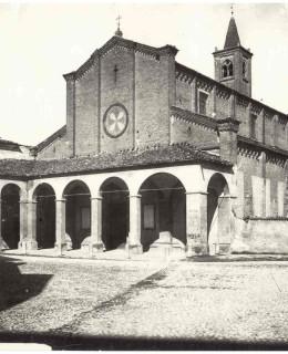 San_francesco_primi_900