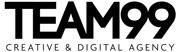 TEAM99_logo