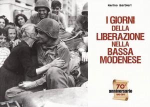 i_giorni_della_liberazione