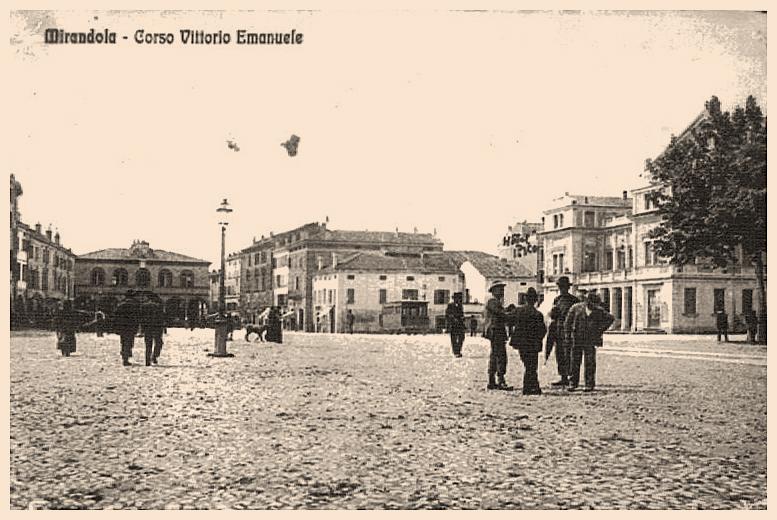 piazza-mirandola