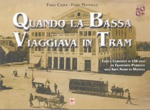 quando_la_bassa_viaggiava_in_tram