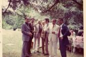 congresso-firenze-1980-2