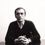 giorgio goldoni