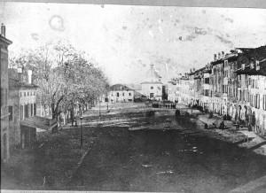 1880-P.za-Vittorio-Emanuele