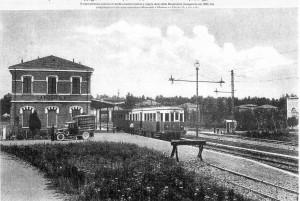 1883-Stazione-tranvie-trenino-detto-della-Mariannina