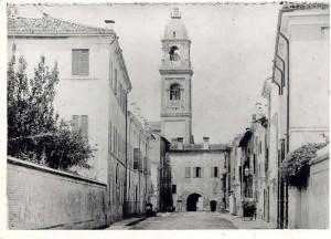 1900-Via-Roma