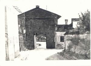 1905-Via-Roma