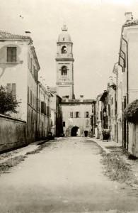 1906-ex-Contrada-Montebello