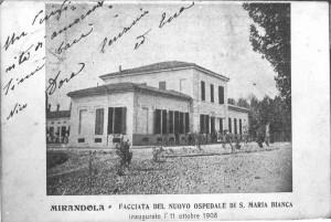 1908-Nuovo-ospedale