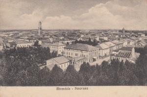 1909-Mirandola-panoramica-gent.conc_.Sgarbanti