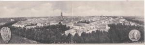 1909-Mirandola-panoramica-senza-Scuole-elementari-gent.conc_.Claudio-Sgarbanti