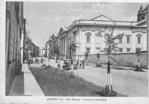 1925-Via-Fenice.P.zzo-Mussolini