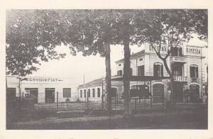1932-Officina-Grossi-ora-supermercato-Le-terrazze-