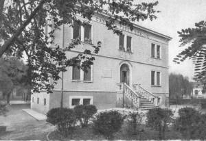 1940-Casa-del-Fascio