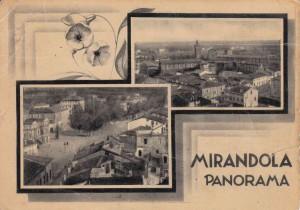 1941-Mirandola-panorama-gent.-conc.Sgarbanti
