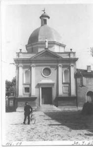 1942-Chiesa-del-Gesu