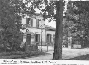 1945-Ingresso-Ospedale