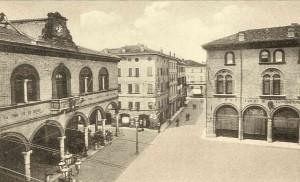 1945-Mirandola