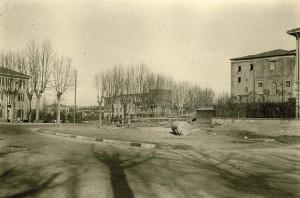 1948-FB-La-circonvallazione-gent.conc_.Vanni-Chierici