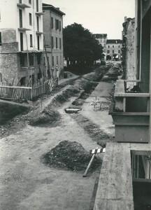 1956-via-Tabacchi-Archivio-comunale