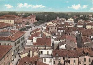 1963-Mirandola-panorama-gent.conc_.Claudio-Sgarbanti