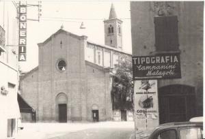 1965-Chiesa-di-San-Francesco-gent.conc_.Claudio-Sgarbanti