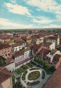 1965-Mirandola-panorama-2-gent.conc_.Sgarbanti