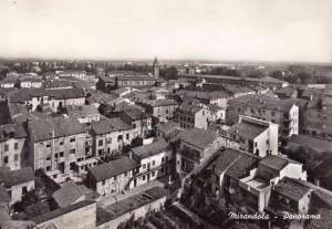 1965-Mirandola-panorama-gent.conc_.Sgarbanti-