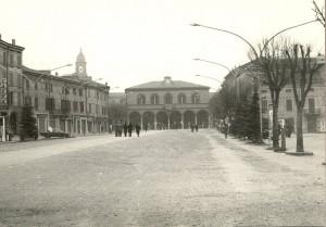 1973-Mirandola-gent.conc_.Gisberto-Pollastri-FILEminimizer