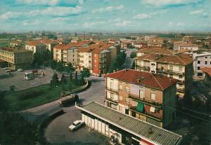 1975-Mirandola-panoramica-Gent.conc_.Claudio-Sgarbanti