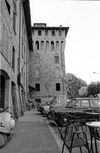 1977-Castello-gent.conc_.Gisberto-Pollastri-FILEminimizer
