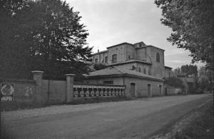 1977-Retro-Chiesa-del-Gesù-gent.conc_.Gisberto-Pollastri-FILEminimizer