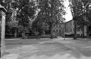 1977-Scuole-elementari-gent.conc_.Gisberto-Pollastri-FILEminimizer
