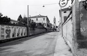 1977-via-Roma-gent.conc_.Gisberto-Pollastri-FILEminimizer