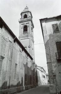 1977Duomo-gent.conc_.Gisberto-Pollastri-FILEminimizer