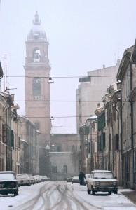 1980-Via-Roma-gent.conc_.Gisberto-Pollastri-FILEminimizer