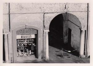 1980-particolare-del-Castello-Pico-1