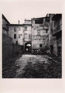 1980-particolare-del-Castello-Pico-10