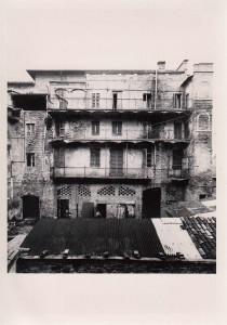 1980-particolare-del-Castello-Pico-11