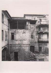 1980-particolare-del-Castello-Pico-12