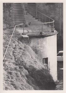 1980-particolare-del-Castello-Pico-13