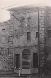 1980-particolare-del-Castello-Pico-14
