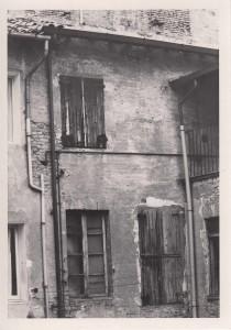 1980-particolare-del-Castello-Pico-15