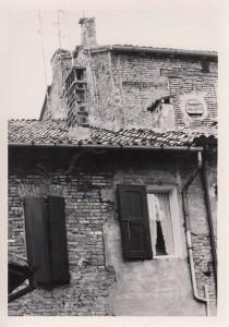 1980-particolare-del-Castello-Pico-16