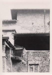 1980-particolare-del-Castello-Pico-17
