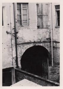 1980-particolare-del-Castello-Pico-18
